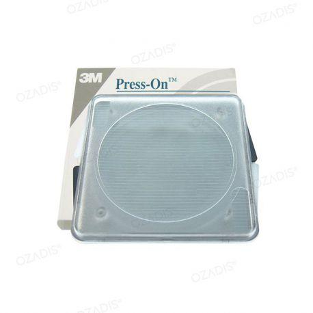 3M® Press-on prism