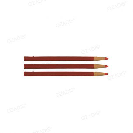 Crayon gras