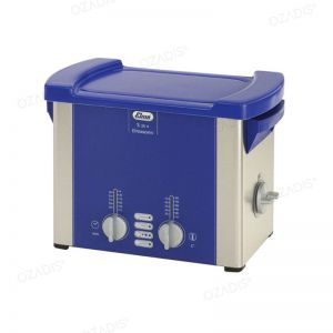 Ultrasonic cleaner Elma® S30H