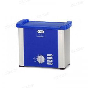 Ultrasonic cleaner Elma® S10