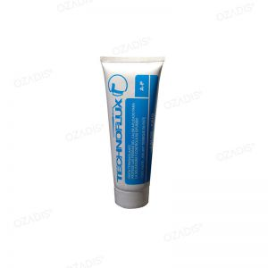 Thermal insulation paste