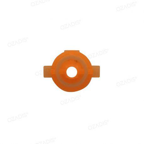Universal block - Essilor system