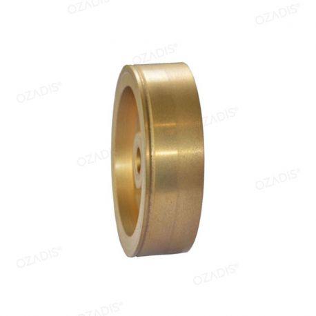 Diamond wheel for Ref. 458100