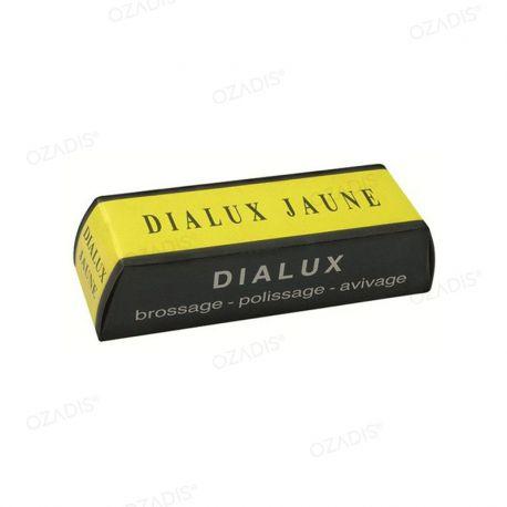 Pâte à polir Dialux