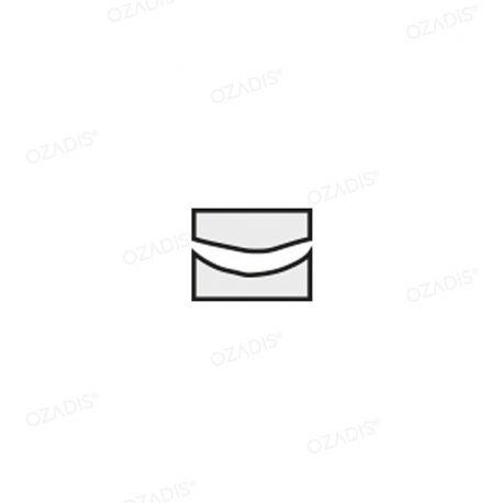 Mors en nylon (Pour Réf. 452900)