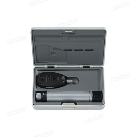 BETA®200S LED HEINE Ophthalmoscope